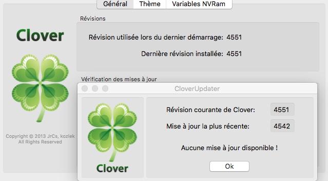 Clover Créateur-V8  - Page 15 445111
