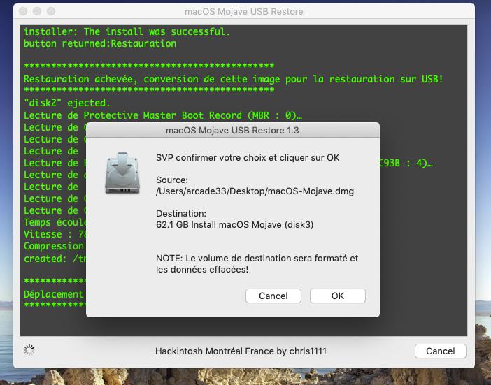macOS Mojave USB Restore - Page 2 510