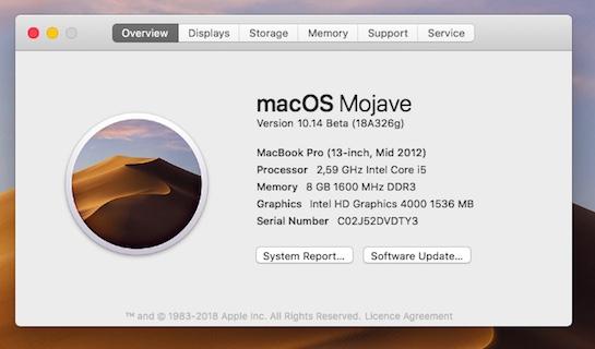 macOS Mojave HD - Page 3 A10