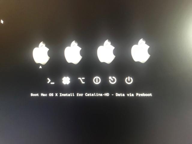 MACOSX-BS-Installer A12