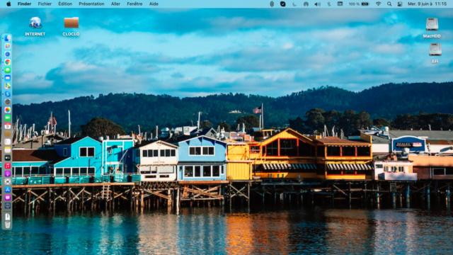 macOS Monterey 12.0 / 12.1 / 12.2 / 12.3 / 12.4 Beta - Page 2 Capt1010