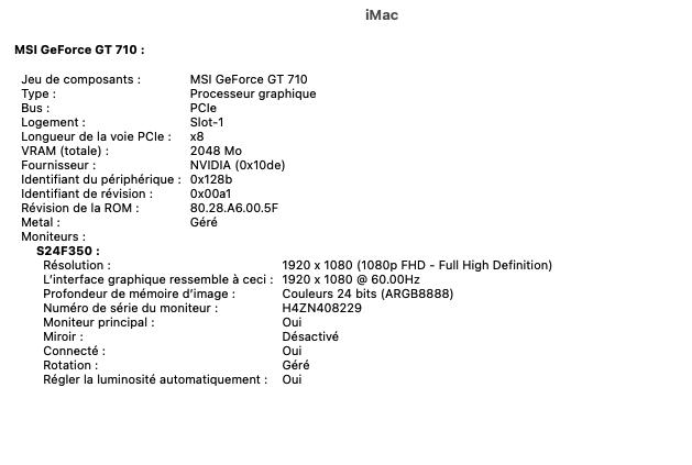 macOS Monterey 12.0 / 12.1 / 12.2 / 12.3 / 12.4 Beta - Page 2 Capt1014