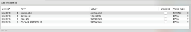 macOS Monterey 12.0 / 12.1 / 12.2 / 12.3 / 12.4 / 12.5 / 12.6 Beta - Page 4 Capt1017