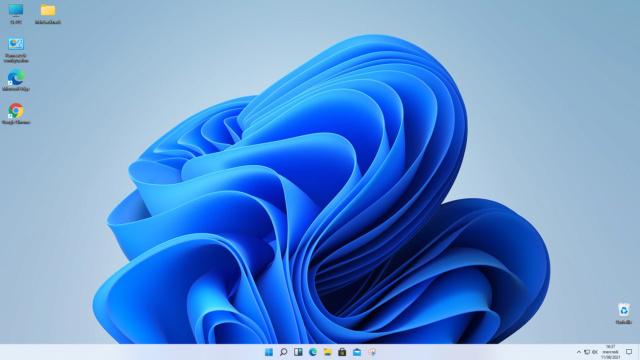 Windows-11 UEFI Créateur  Capt1050