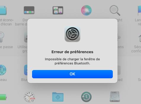 macOS Monterey 12.0 / 12.1 / 12.2 / 12.3 / 12.4 / 12.5 / 12.6 Beta - Page 9 Capt1115
