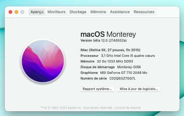macOS Monterey 12.0 / 12.1 / 12.2 / 12.3 / 12.4 / 12.5 / 12.6 Beta - Page 9 Capt1117