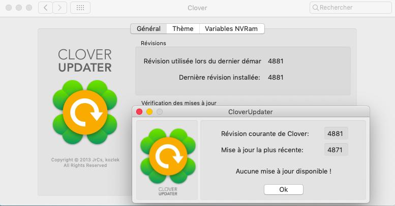 Clover Créateur-V8  - Page 28 Captu109