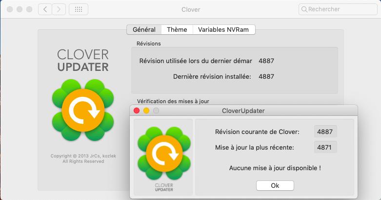 Clover Créateur-V8  - Page 28 Captu119
