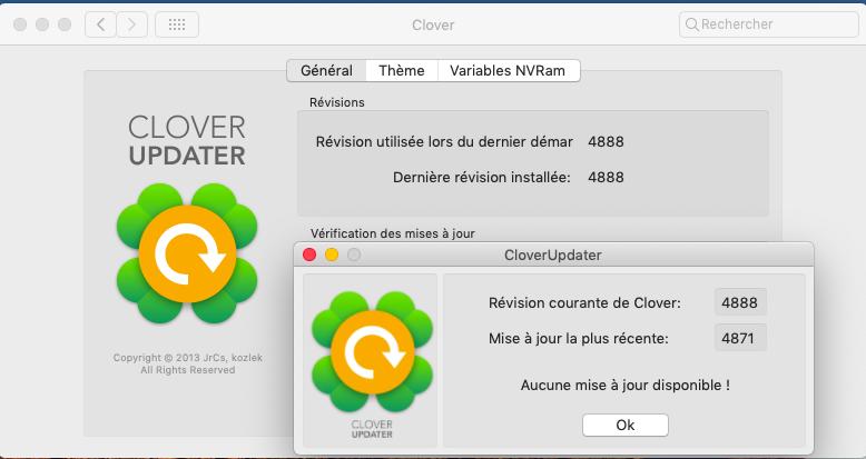 Clover Créateur-V8  - Page 28 Captu121