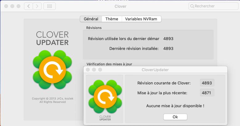 Clover Créateur-V8  - Page 28 Captu125