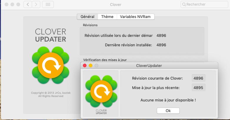 Clover Créateur-V8  - Page 28 Captu127