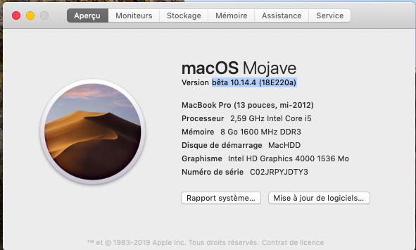 macOS Mojave 10.14 .Beta (Beta1, Beta2, Beta3, Beta4, Beta5, Beta6 . . .) - Page 7 Captu130