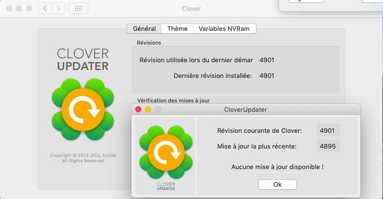 Clover Créateur-V8  - Page 28 Captu131