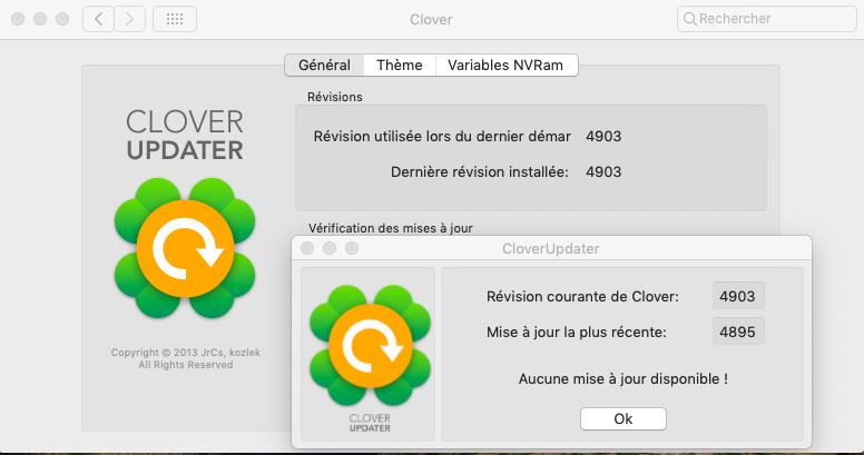 Clover Créateur-V8  - Page 28 Captu140