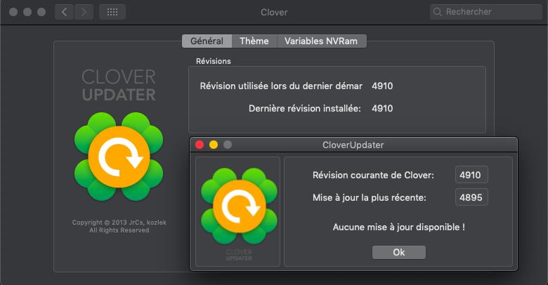 Clover Créateur-V8  - Page 28 Captu145