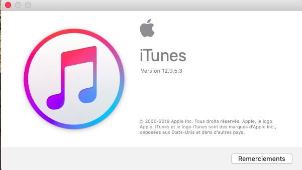 problème iTunes  Captu175