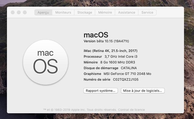macOS Catalina 10.15 Developper Beta - Page 2 Captu210