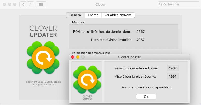 Clover Créateur-V8  - Page 31 Captu219
