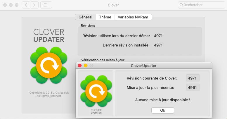 Clover Créateur-V8  - Page 31 Captu220