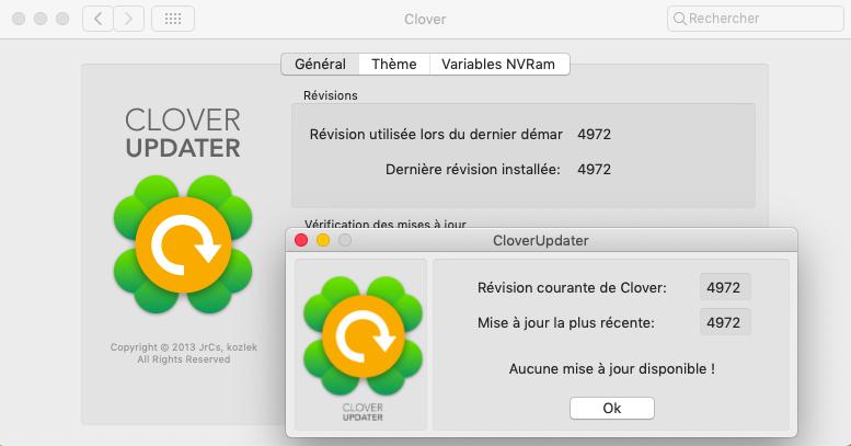 Clover Créateur-V8  - Page 31 Captu221