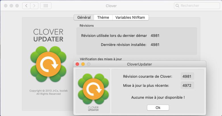 Clover Créateur-V9 - Page 32 Captu234