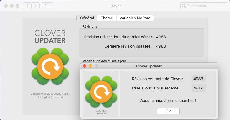 Clover Créateur-V9 - Page 32 Captu235