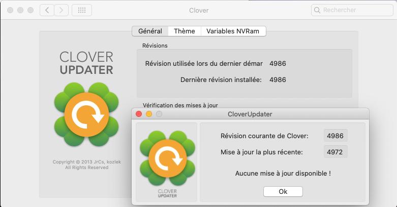 Clover Créateur-V9 - Page 32 Captu240