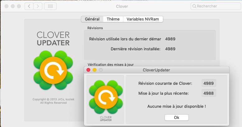 Clover Créateur-V9 - Page 32 Captu241