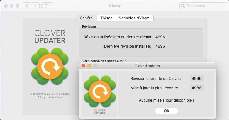 Clover Créateur-V9 - Page 33 Captu243