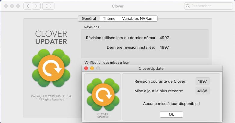 Clover Créateur-V9 - Page 33 Captu244
