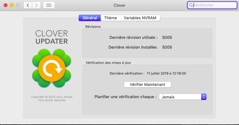 Clover Créateur-V9 - Page 33 Captu245