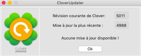 Clover Créateur-V9 - Page 33 Captu247
