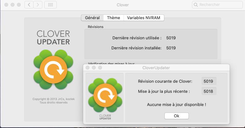 Clover Créateur-V9 - Page 33 Captu249