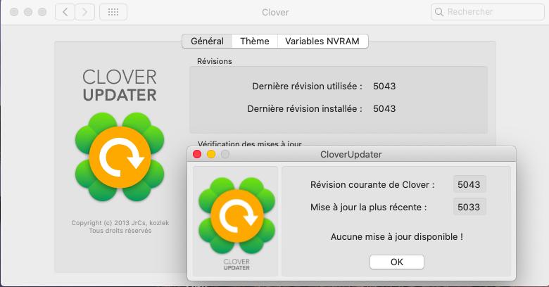 Clover Créateur-V10 - Page 38 Captu279