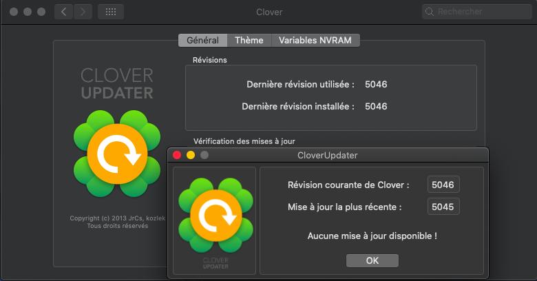 Clover Créateur-V10 - Page 38 Captu280