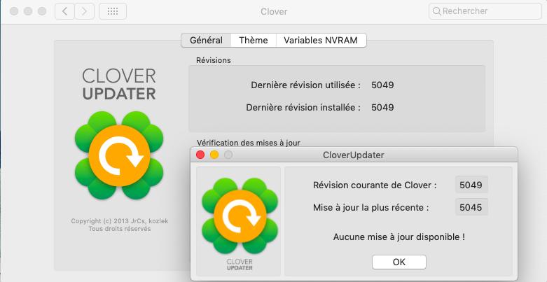 Clover Créateur-V10 - Page 38 Captu283