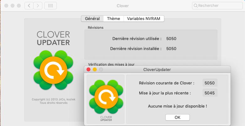 Clover Créateur-V10 - Page 38 Captu284
