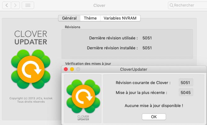 Clover Créateur-V10 - Page 38 Captu291