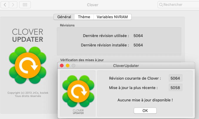 Clover Créateur-V10 - Page 38 Captu310