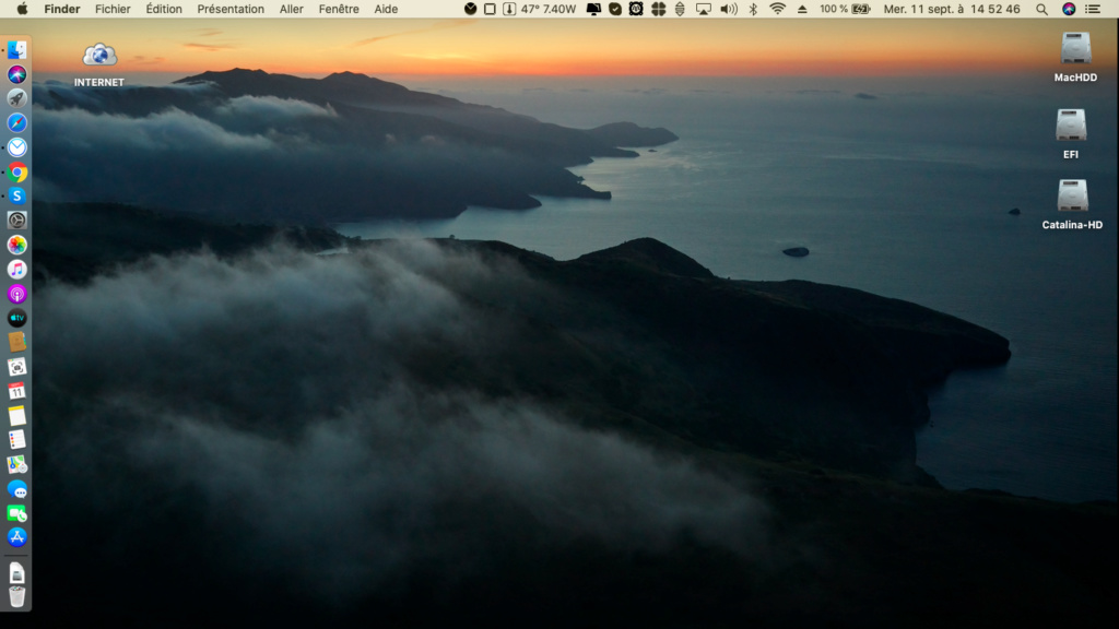 macOS Catalina 10.15 Developper Beta - Page 5 Captu325