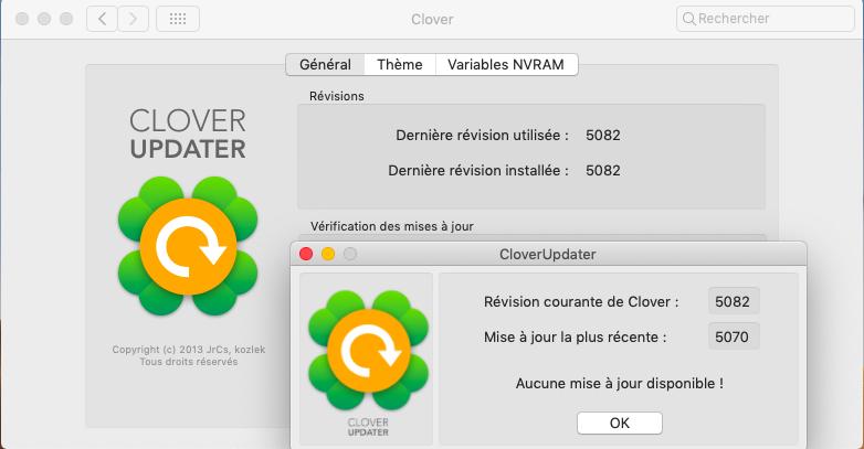 Clover Créateur-V10 - Page 39 Captu334