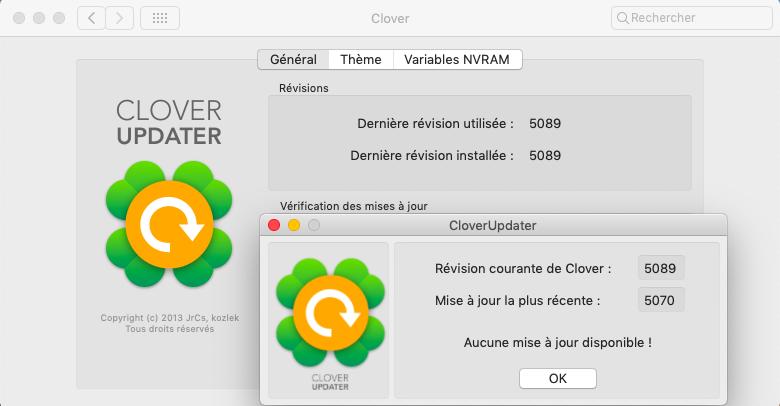 Clover Créateur-V10 - Page 39 Captu338