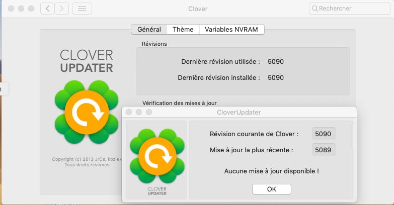 Clover Créateur-V10 - Page 39 Captu344