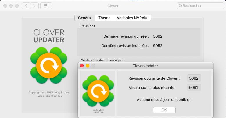 Clover Créateur-V10 - Page 39 Captu353