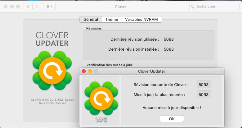 Clover Créateur-V10 - Page 39 Captu357