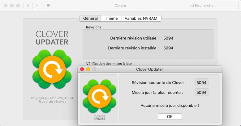 Clover Créateur-V10 - Page 39 Captu360