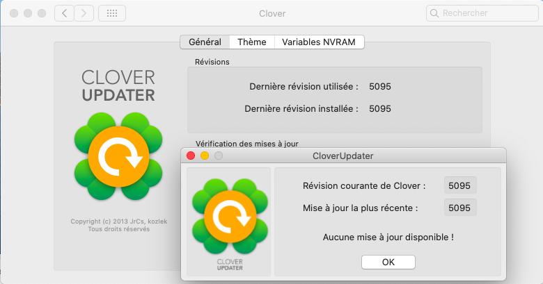 Clover Créateur-V10 - Page 39 Captu369