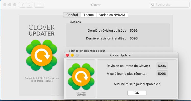 Clover Créateur-V10 - Page 40 Captu373