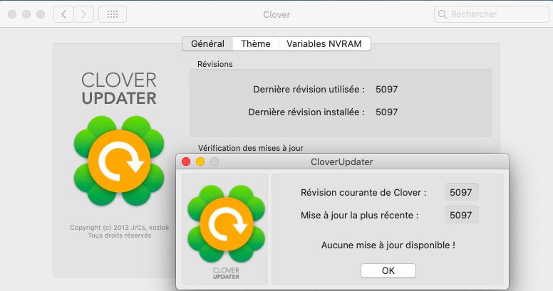 Clover Créateur-V10 - Page 40 Captu384