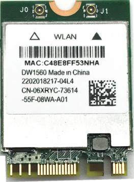 HP ProBook 470 G5 Core i7 8550U - Page 2 Captu387
